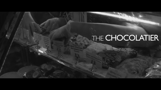 Click to play The Chocolatier